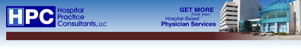 Hospital Practitioner